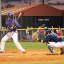 Baseball vs. Strom Thurmond (Home)