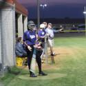 3/20/17 Saluda Varsity Softball vs Eau Claire