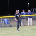3-9-17 Saluda Varsity Softball vs Gray Collegiate