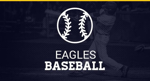 Hartland baseball knocked off by Northville in regional finals