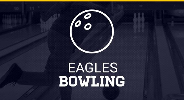 Hartland Bowlers Win Battle of the Bakers