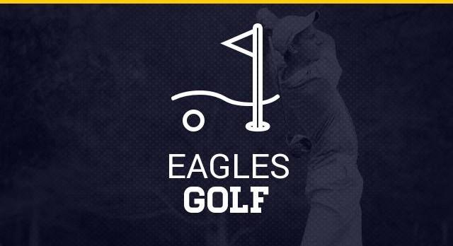 Hartland Girls Golf Updates!