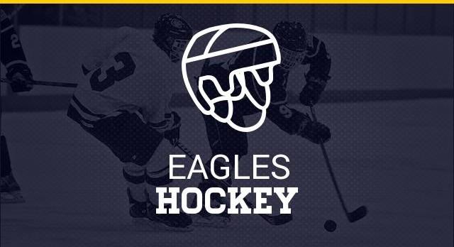 Hartland Hockey Outlook