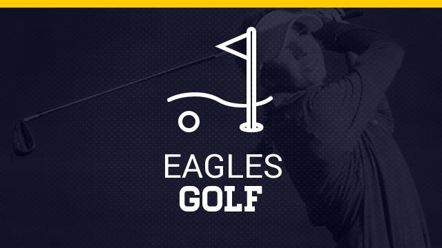 Brighton wins golf regional, Hartland also qualifies for state tournament