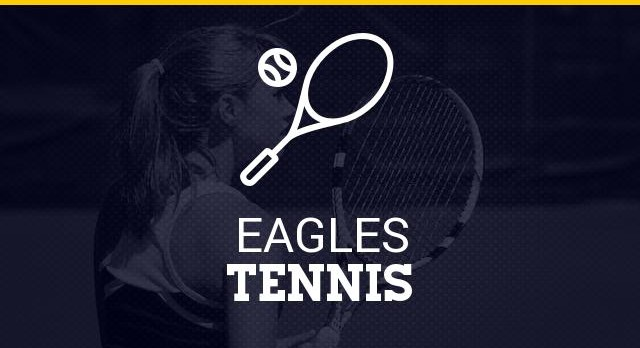 Livingston County Girls Tennis Preview