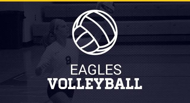 Hartland 2017 Volleyball Summer Camps