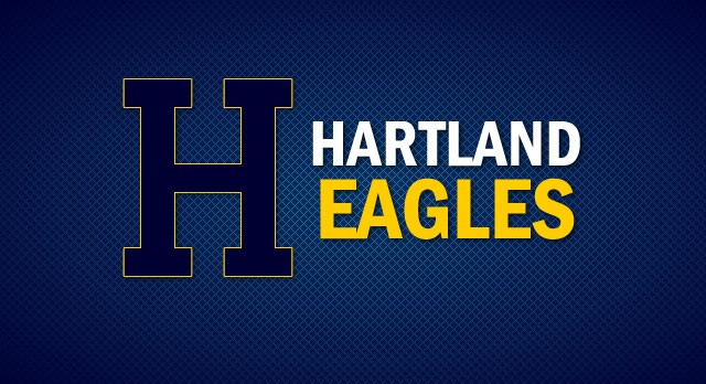 Hartland Physical Day