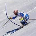 2014 Ski Team Pics