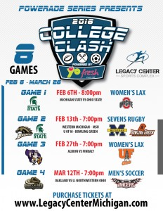 College-Clash-Flyer-Front
