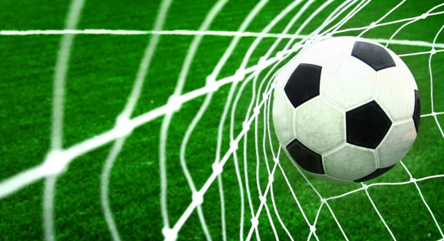 Soccer: Hartland takes 8-game win streak into districts