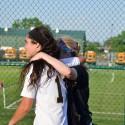 Girls Varsity Soccer v Northville 06/02/15