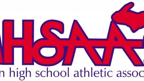 mhsaa_logo