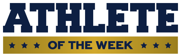 Vote LD Athlete of the Week (May 15-21)