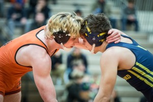 HHS Wrestling vs Brighton 2016-0381
