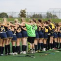 Field Hockey States