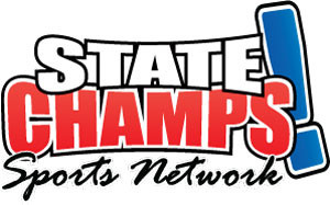 9934c2965f989378-state-champs-300-300x187