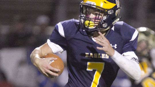 5 takeaways from Howell-Hartland football game