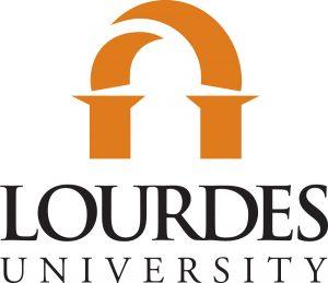 LourdesUniversityLogo-300x259