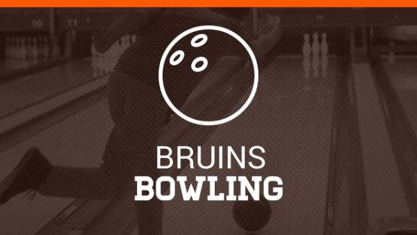 Boys-Bowling.jpg
