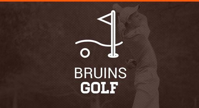 Boys Golf Advances to States