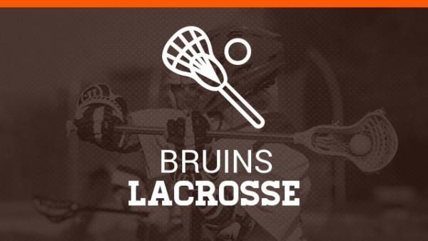 Boys-Lacrosse.jpg