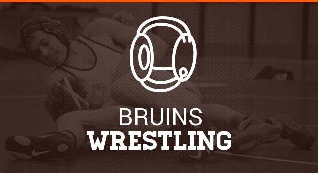Wrestling Team duals with Mentor and Wadsworth in Annual Wrestling Preview.