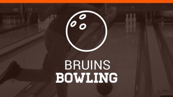 Girls-Bowling.jpg