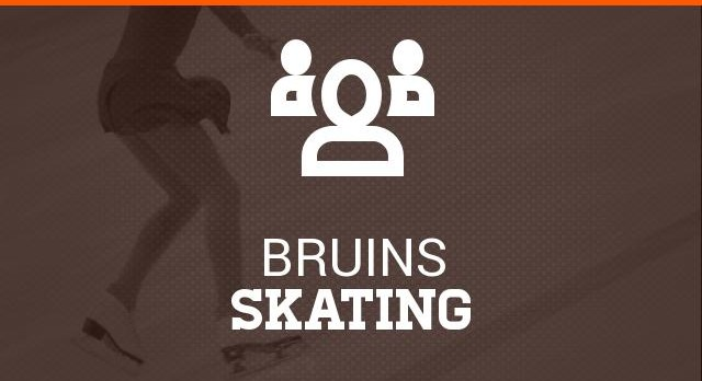 Figure Skating Team to defend State Competition Title