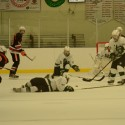 Bruin Hockey-GLHL-gm2-vs Holy Name