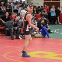 Brecksville Holiday Tournament