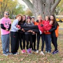 2015 Regional Cross Country Championships