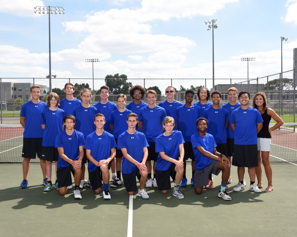 tennis_boys