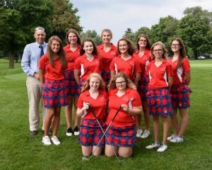 golf_girls
