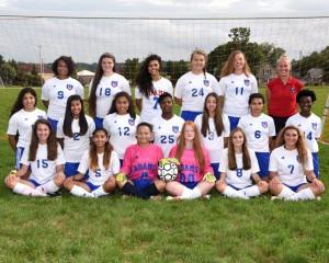 soccer_girls jv