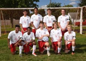 soccer_boys Sr