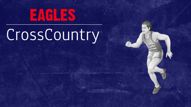 NIC Cross Country team announced