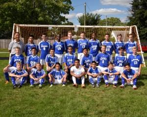soccer_boys jv