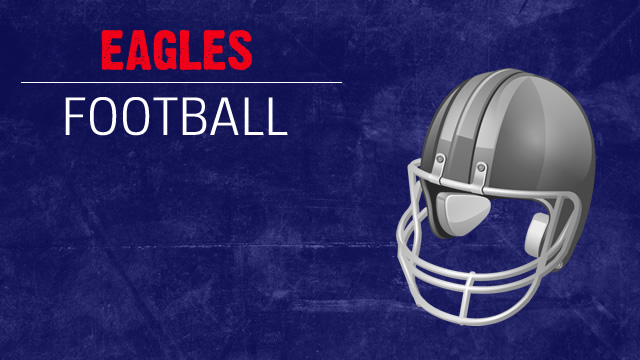Adams Varsity Football Game with Northridge – Start Time (Update)