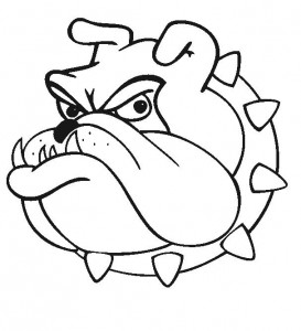 bulldog-cartoon-4