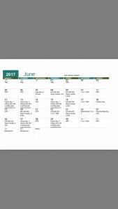 June-Fball