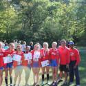 2017 NIC Championship Meet