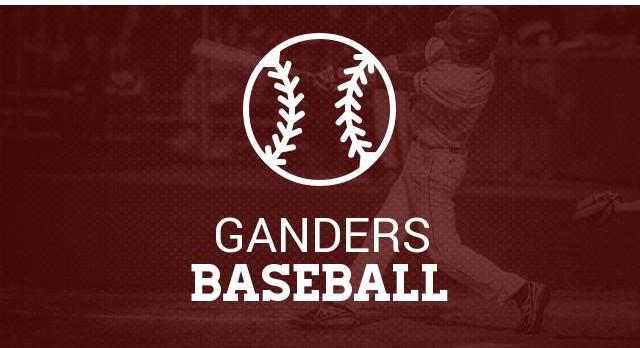 Baseball Camp!! Rescheduled!