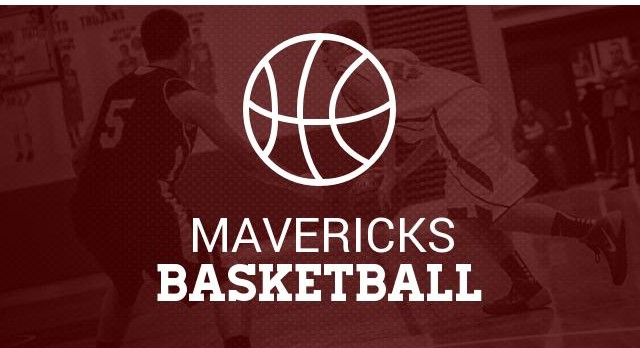 Support Milford Basketball – Monday November 21st