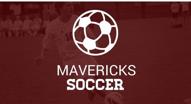 Milford High School Boys Varsity Soccer ties Walled Lake Western High School 2-2