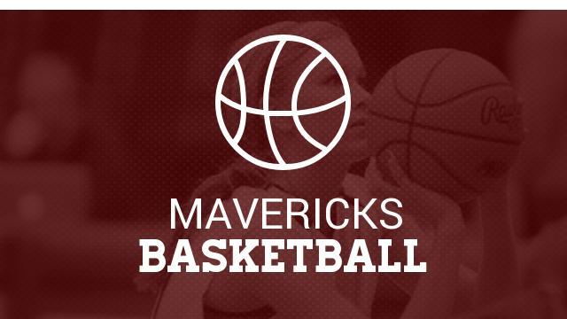 Milford High School Girls Varsity Basketball beat Salem High School 43-36