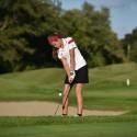 Mavs Varsity Girls Golf