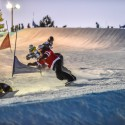 Mavs Snowboarding Team