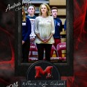 MHS Hall of Fame – Class of 2014