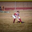 Mavs Varsity Softball vs W.L. Central
