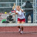 Mavs Varsity Girls Tennis